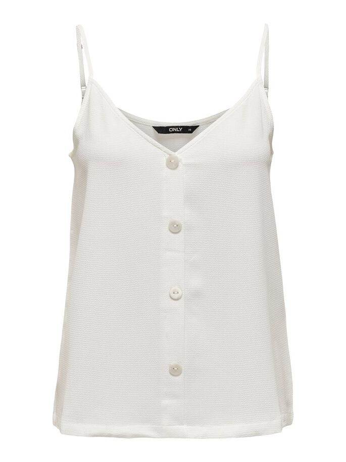 PEPITES only blouse nova-12