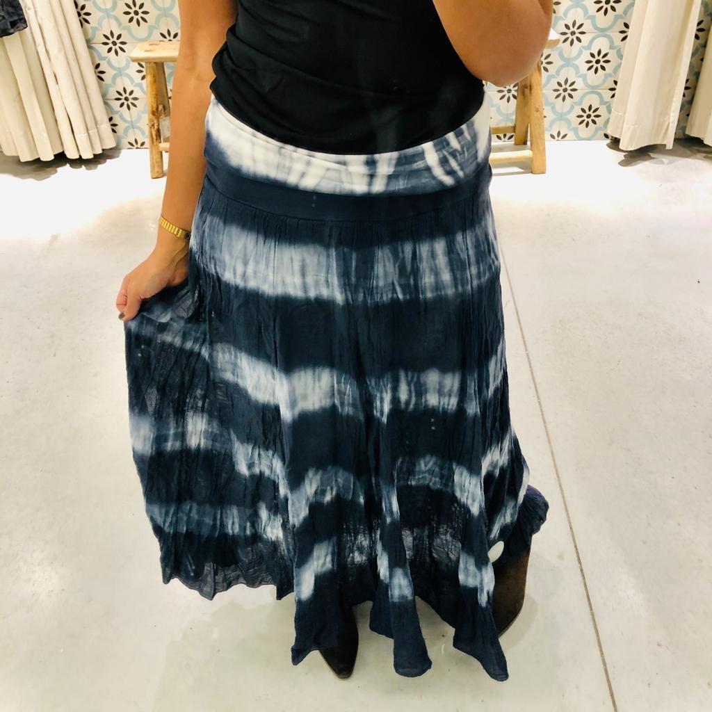 PEPITES jupes-robe natacha-4