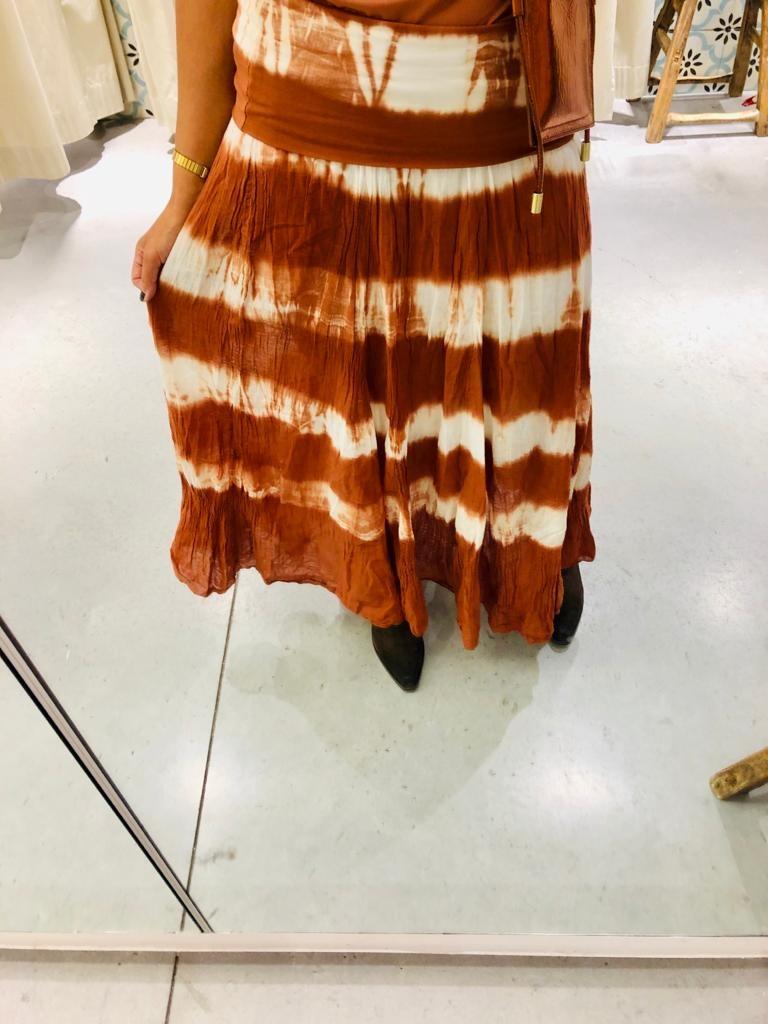 PEPITES jupes-robe natacha-6