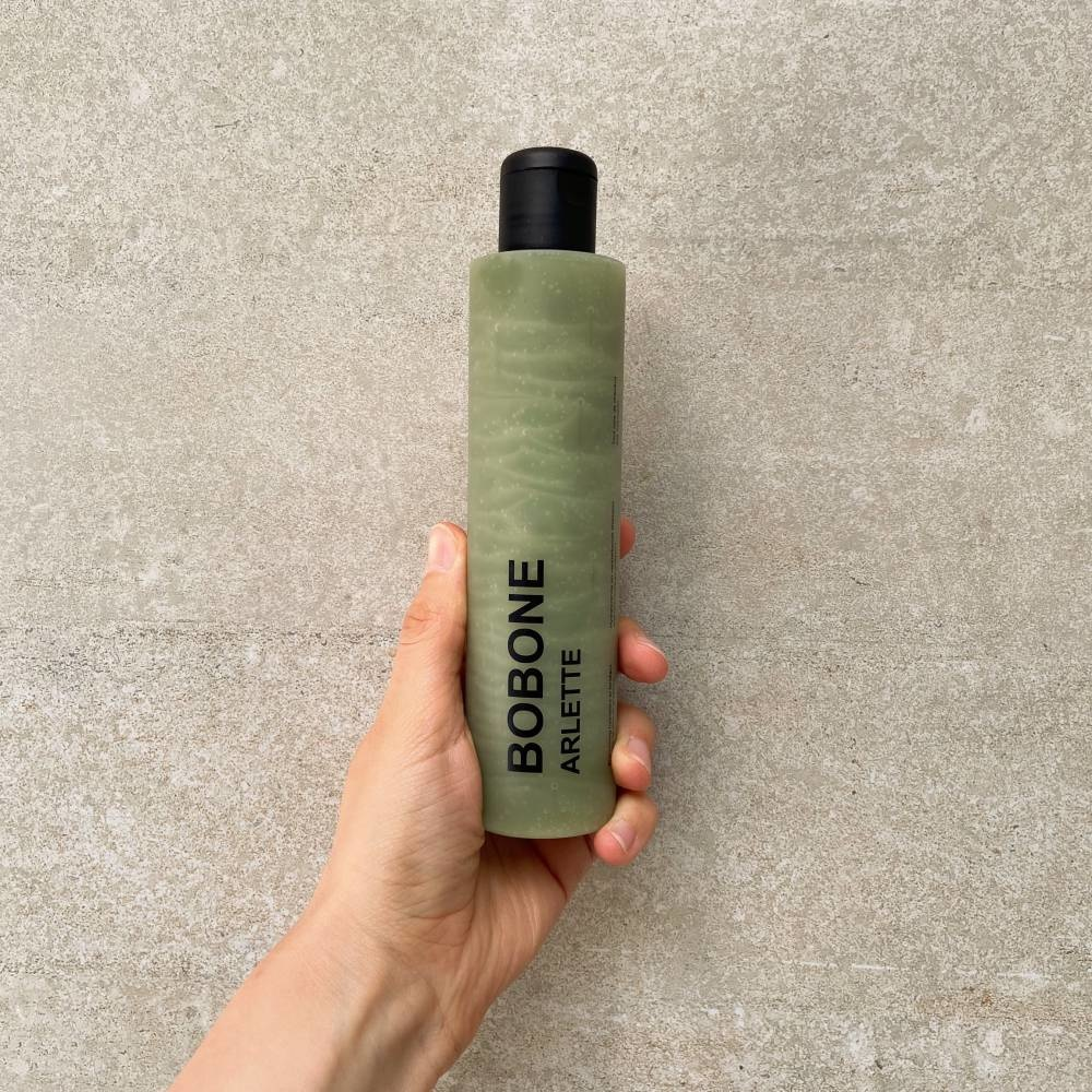 BOBONE shampoing arlette-1