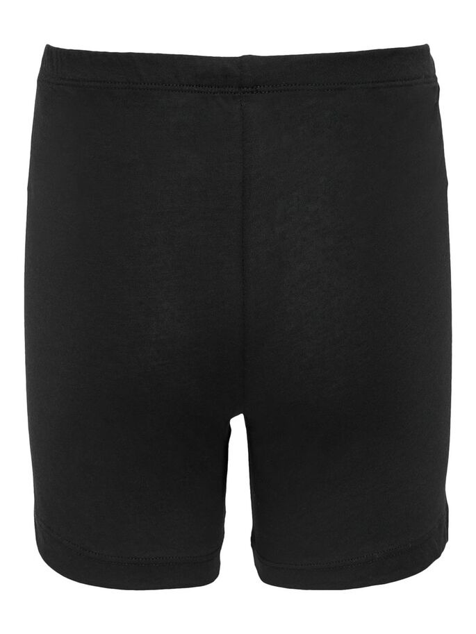 ONLY short cycliste-2