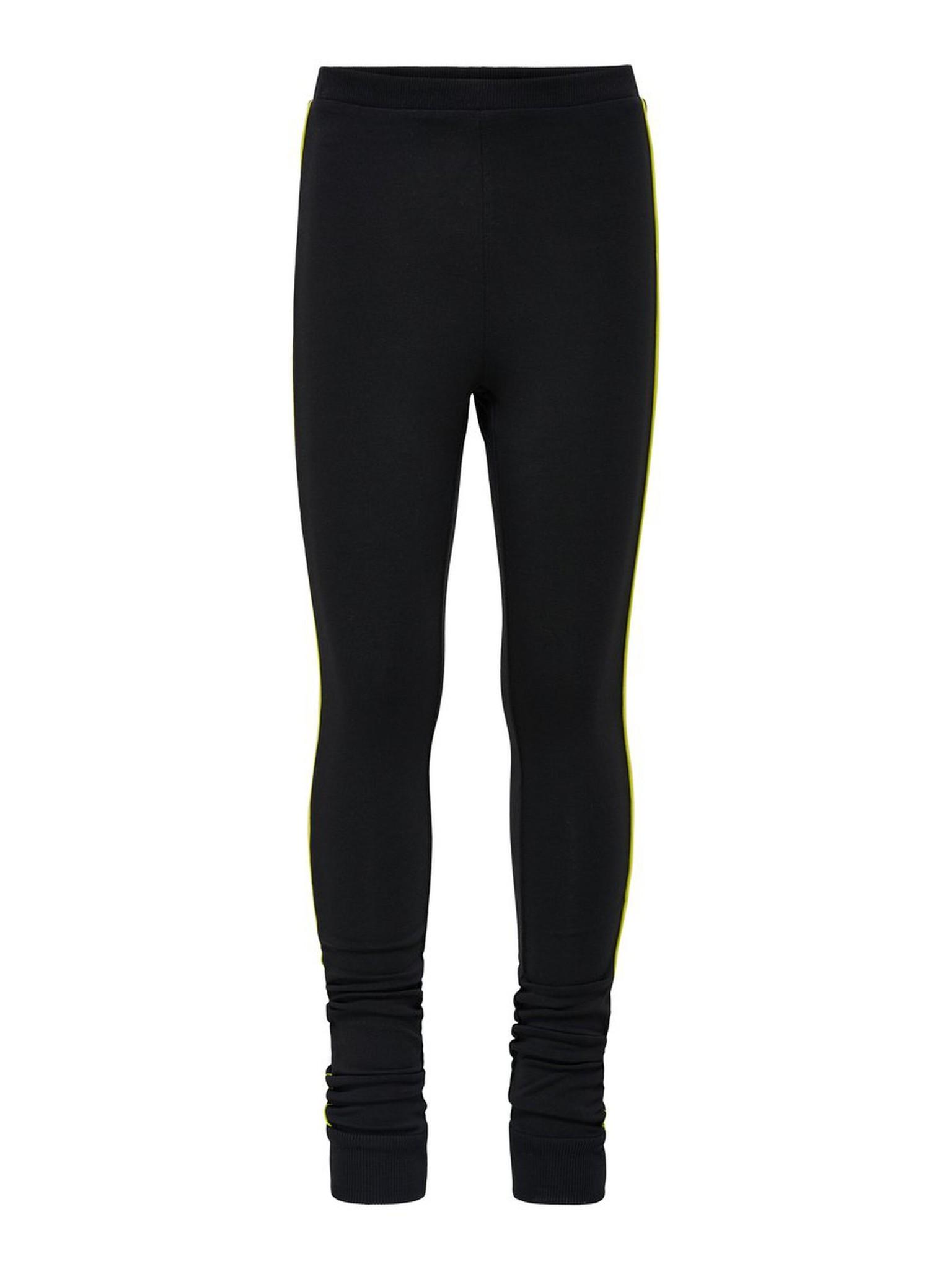 ONLY leggings basique-4