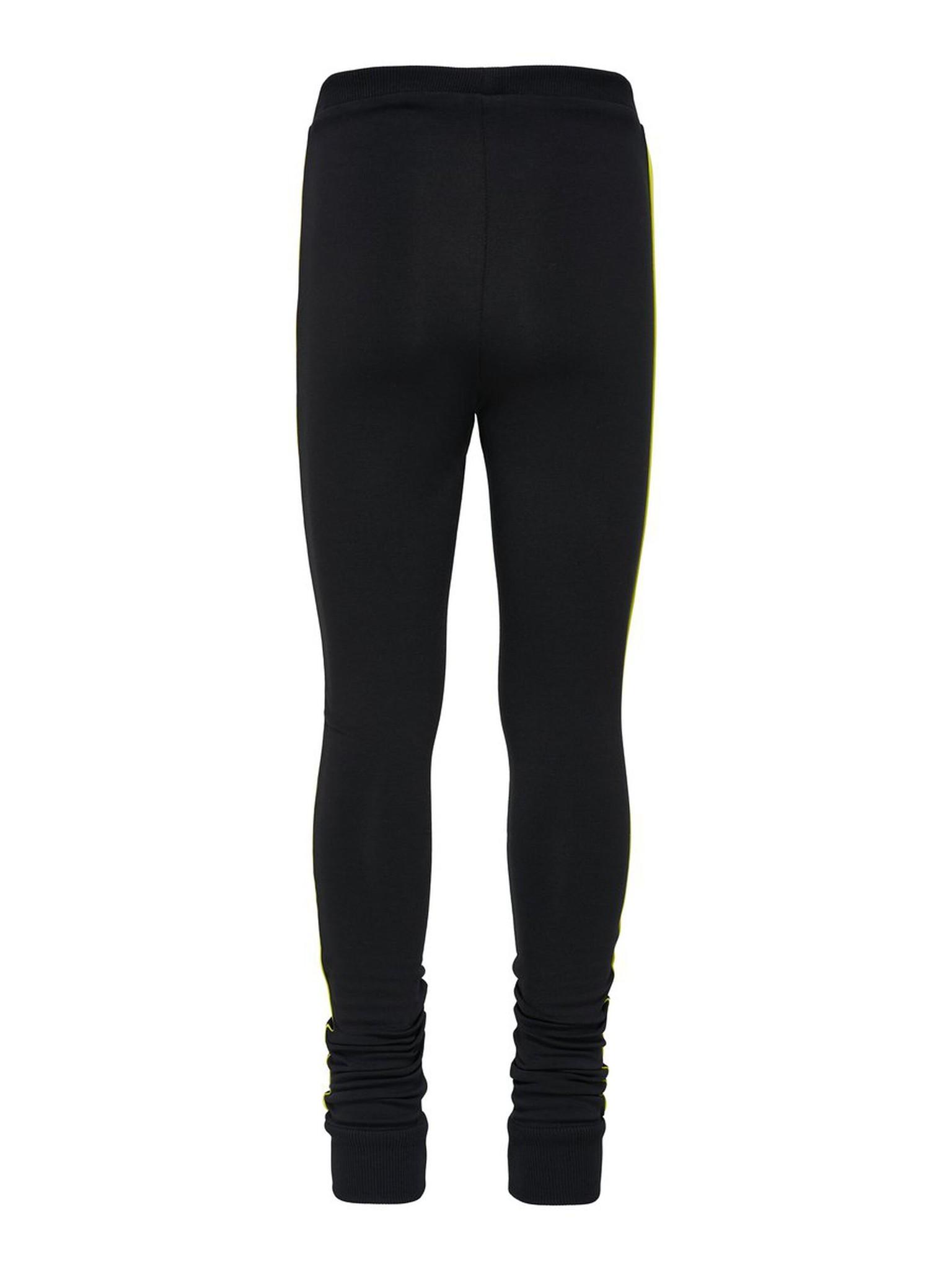 ONLY leggings basique-5