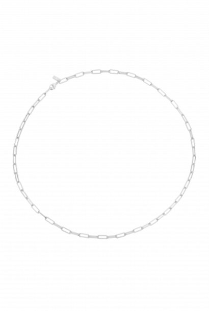 MYA-BAY collier chaîne venice
