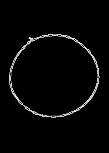 MYA-BAY collier chaîne venice-1