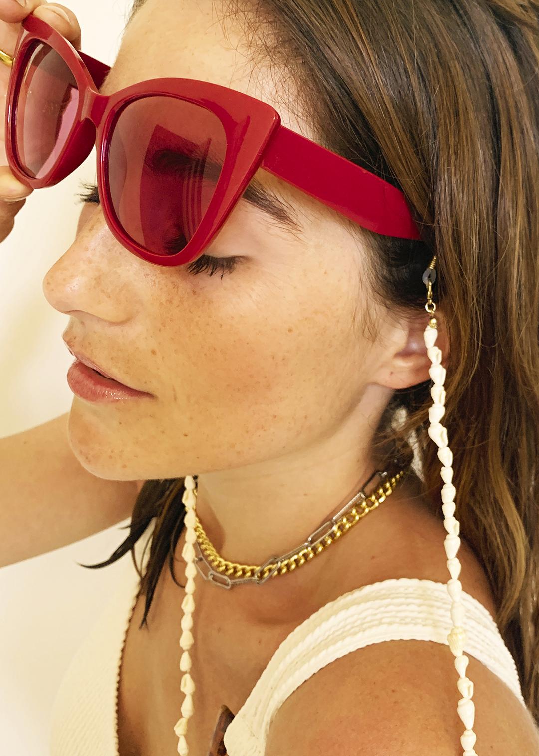 MYA-BAY accessoire lunette moorea-2