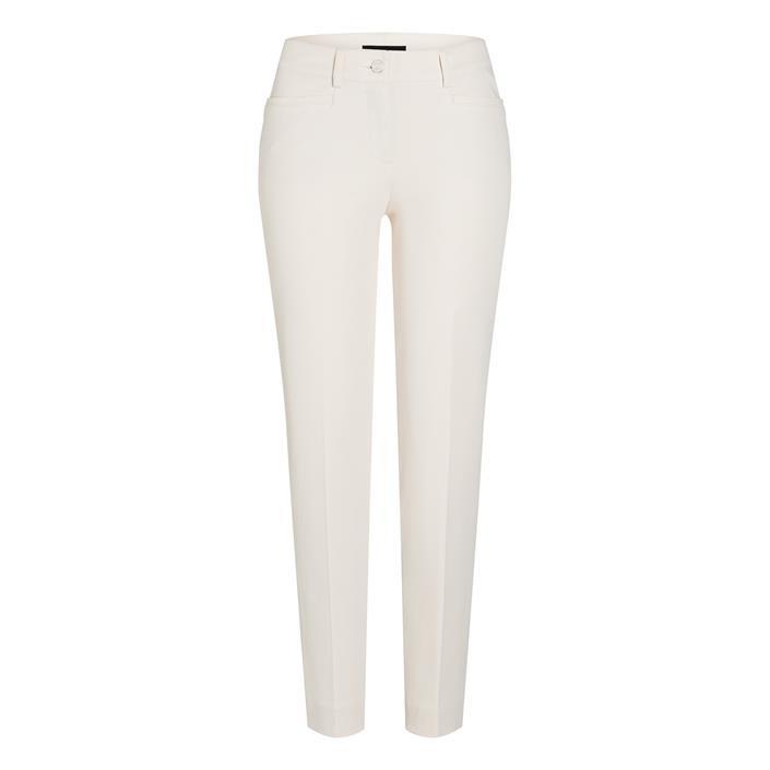 CAMBIO pantalon renira blanco-1