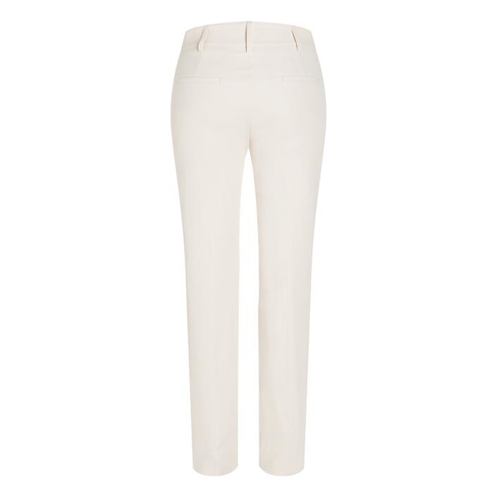 CAMBIO pantalon renira blanco-2