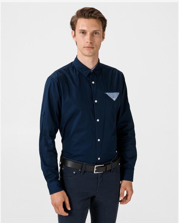 ARNOLDIE chemise-7