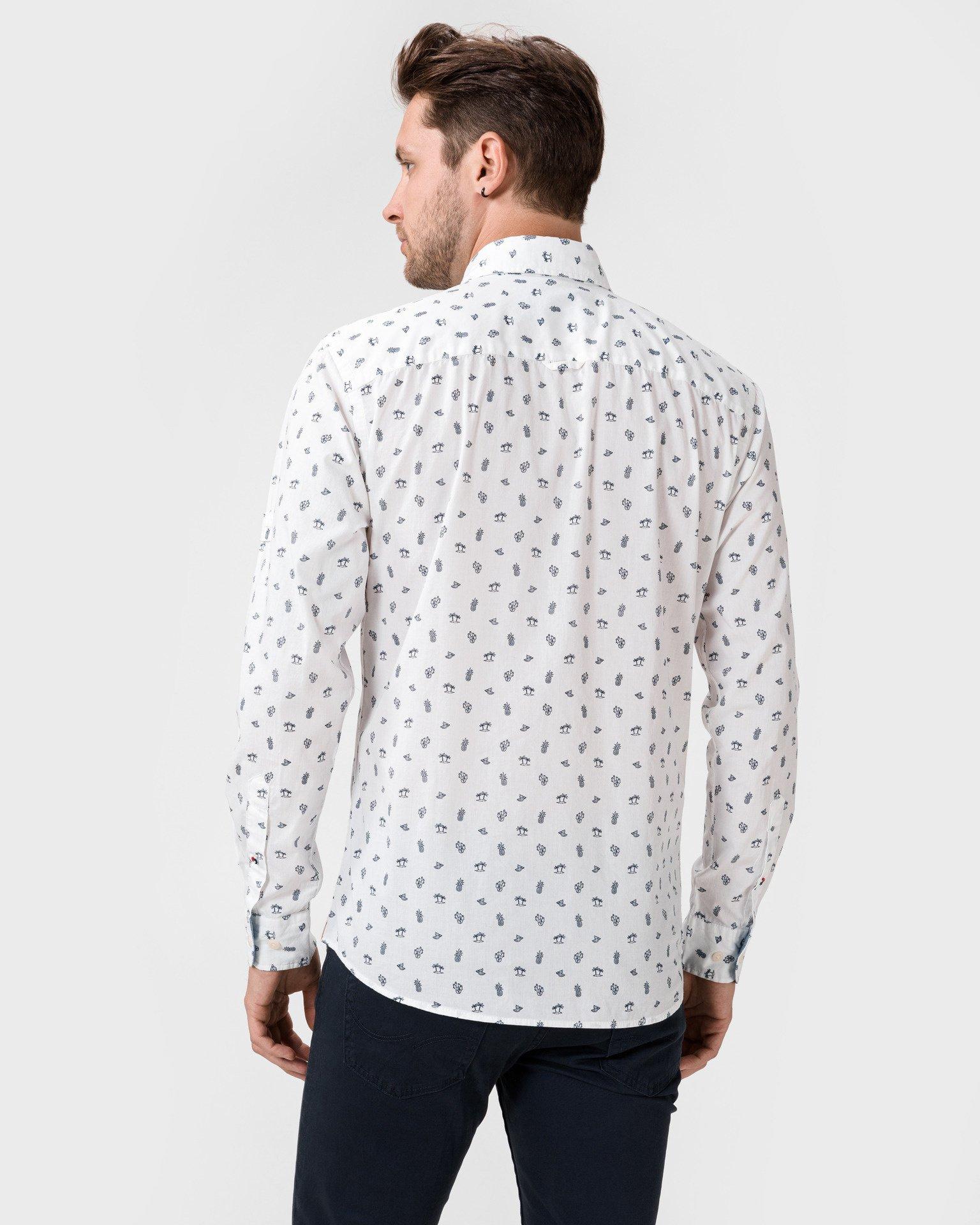 JACK & JONES chemise arnoldie-3