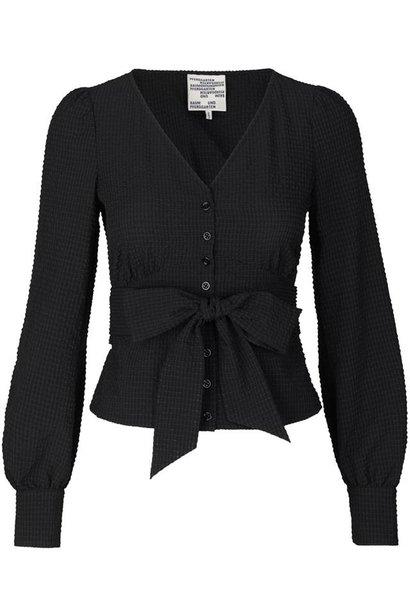 BAUM UND PFERDGARTEN blouse mae