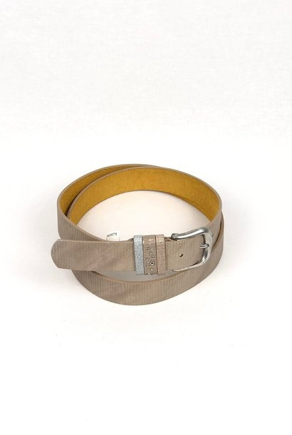 PEPITES ceinture armone