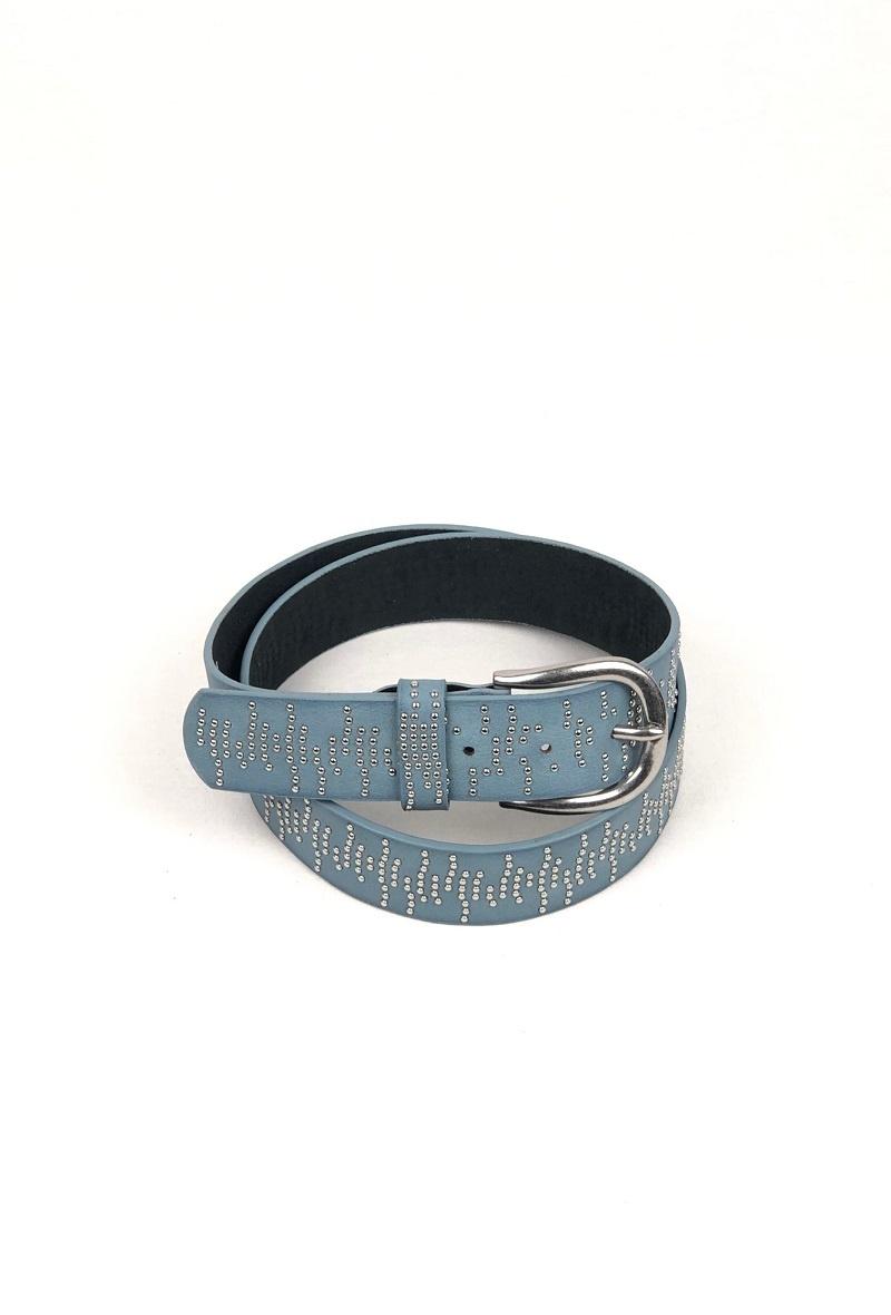 PEPITES ceinture kwen-1