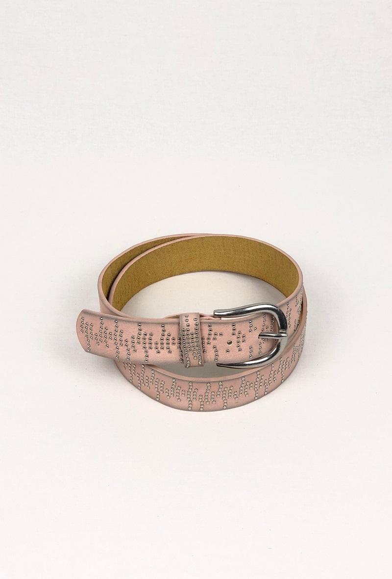 PEPITES ceinture kwen-3