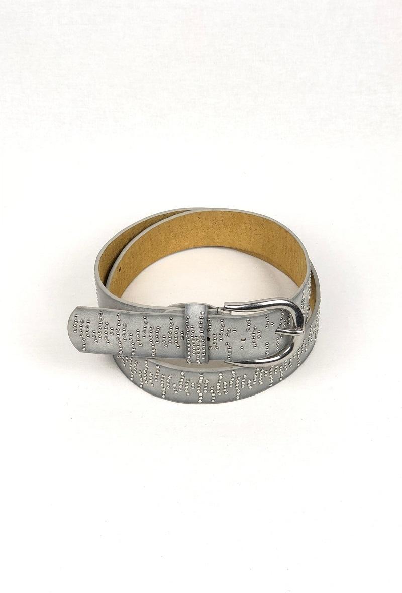 PEPITES ceinture kwen-4