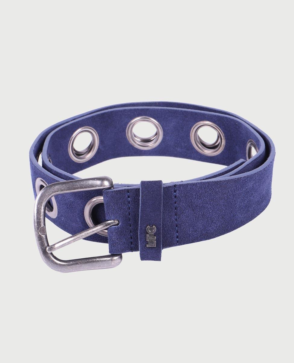 LTC ceinture caylie-1
