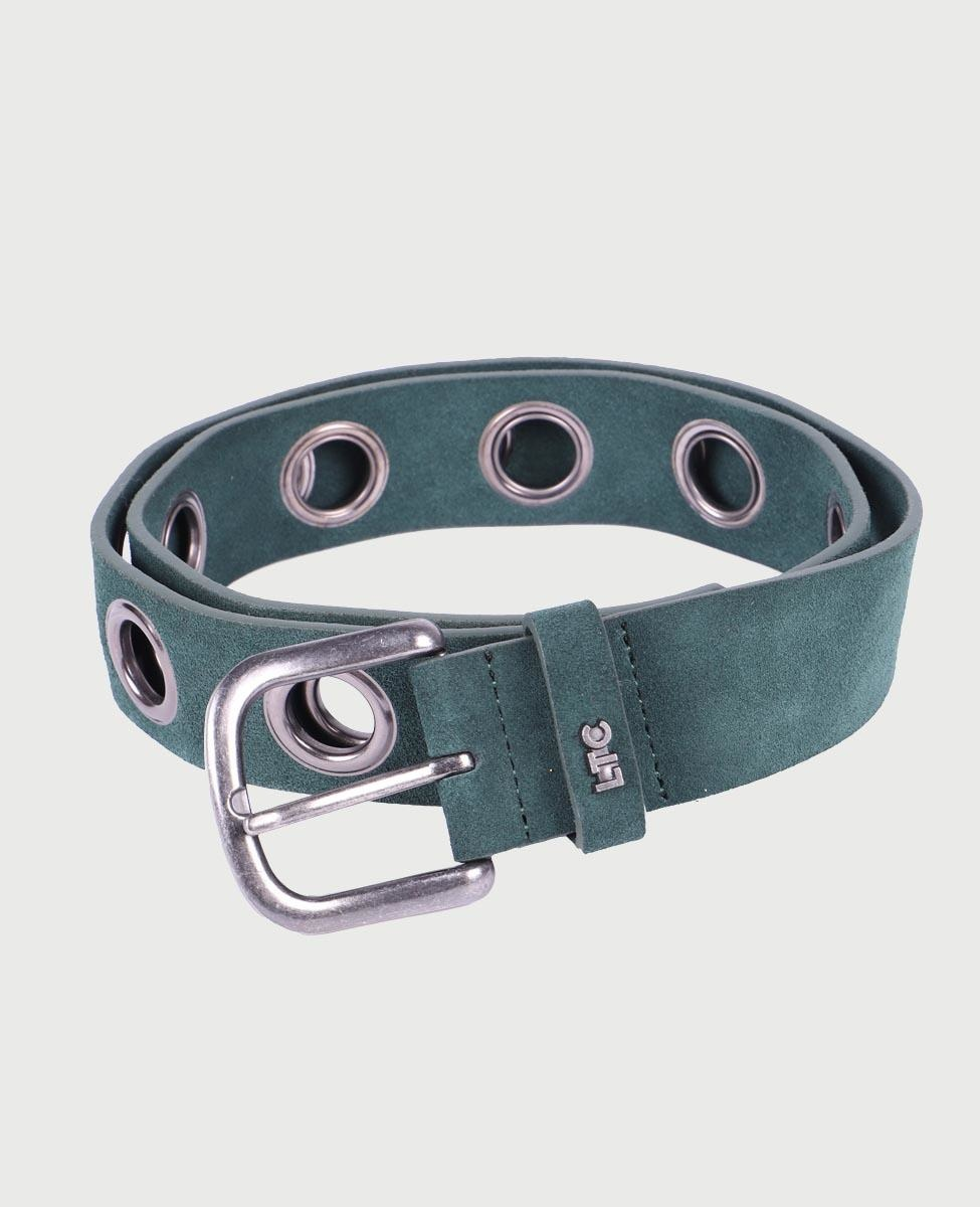 LTC ceinture caylie-2
