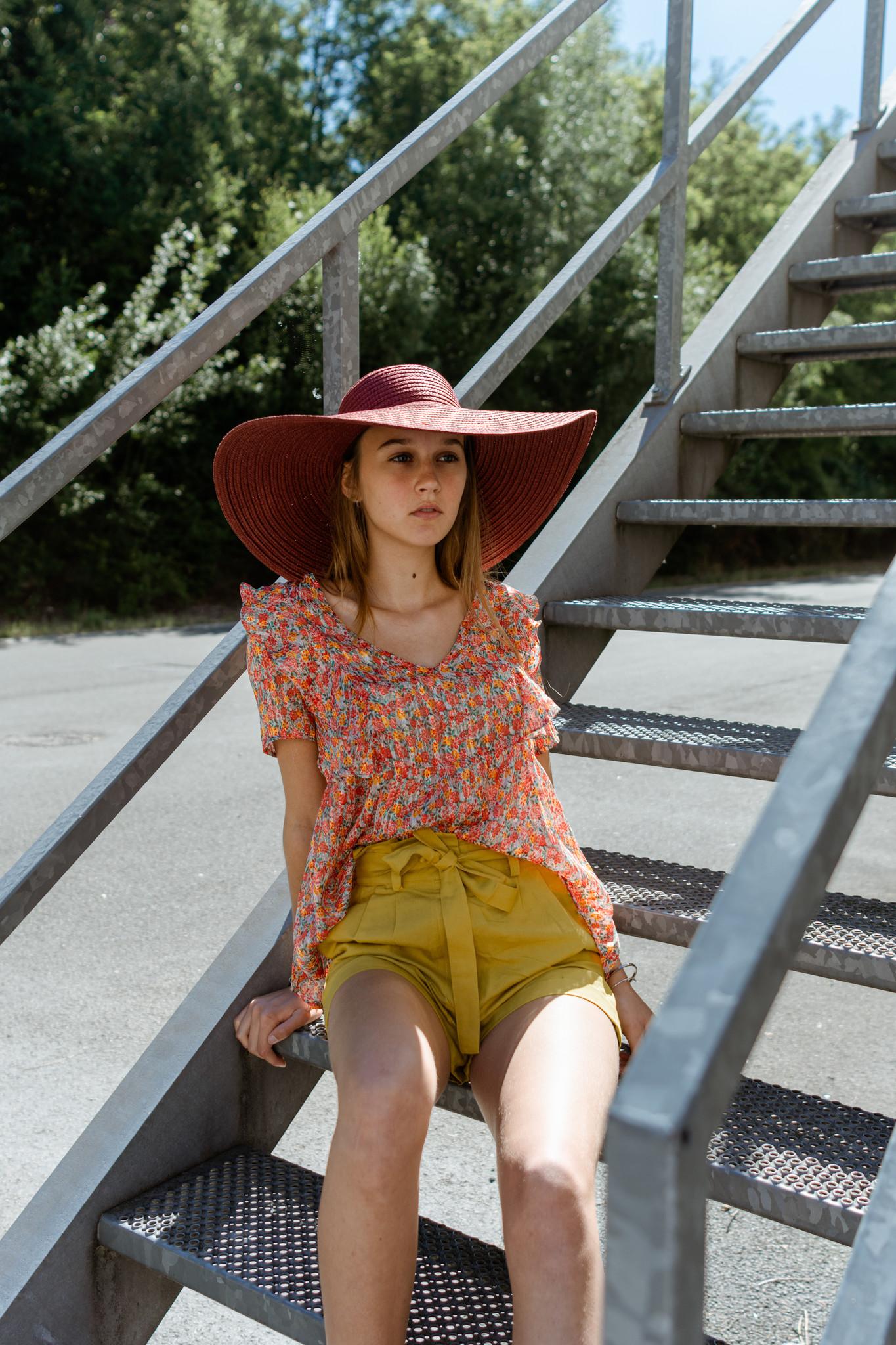 PEPITES blouse émilie-2