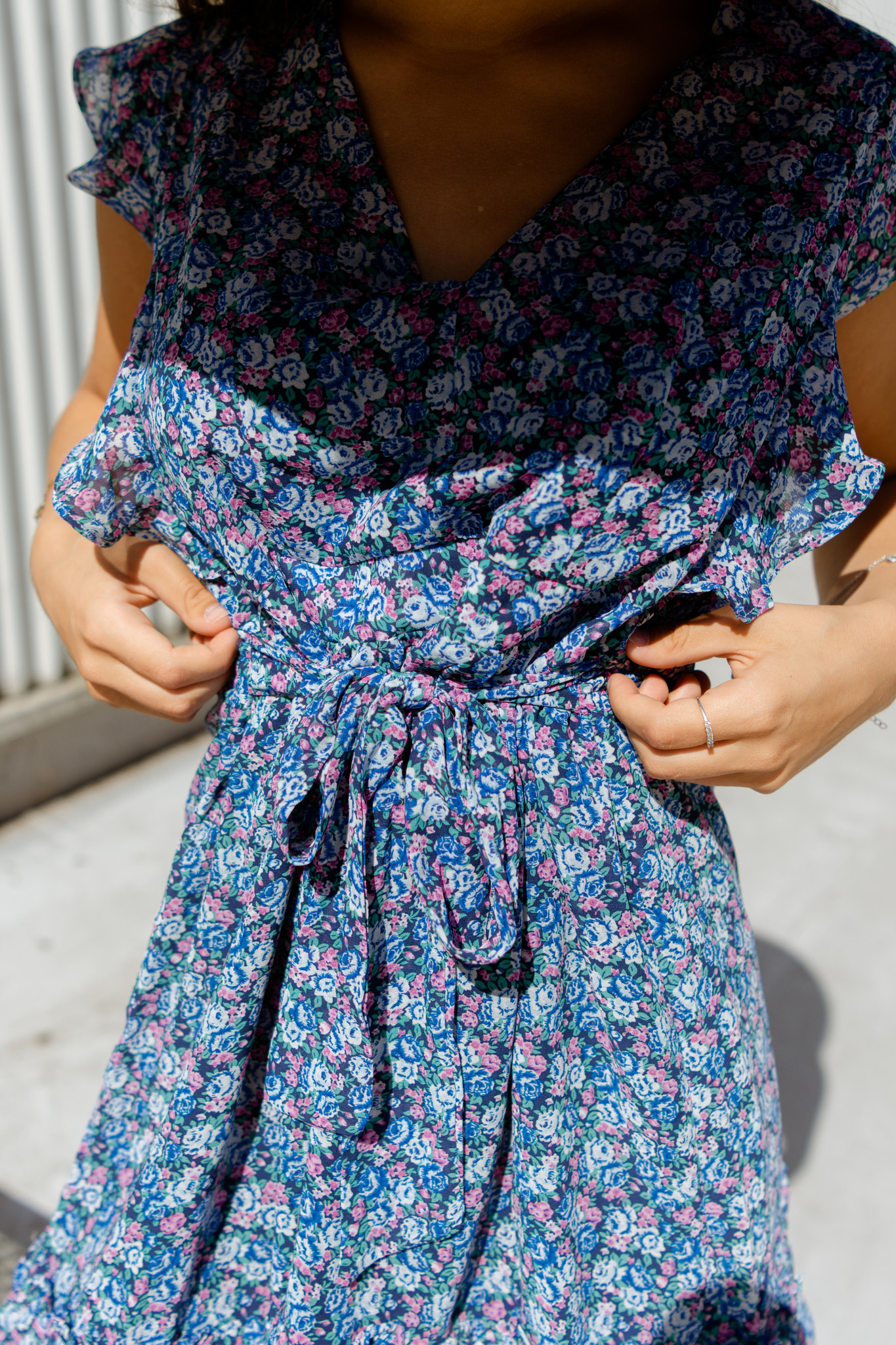 PEPITES robe géraldine-5