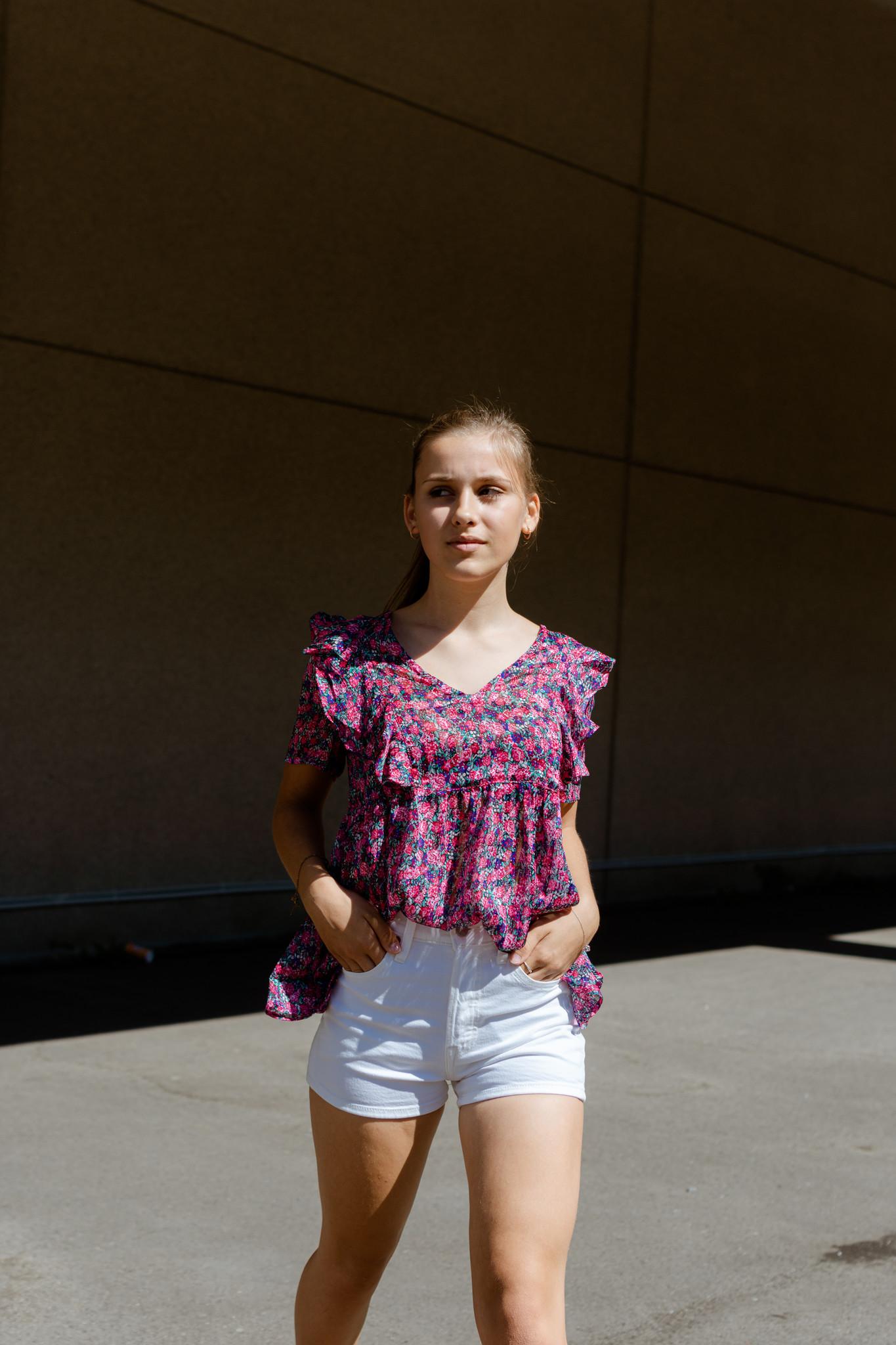 PEPITES blouse émilie-4