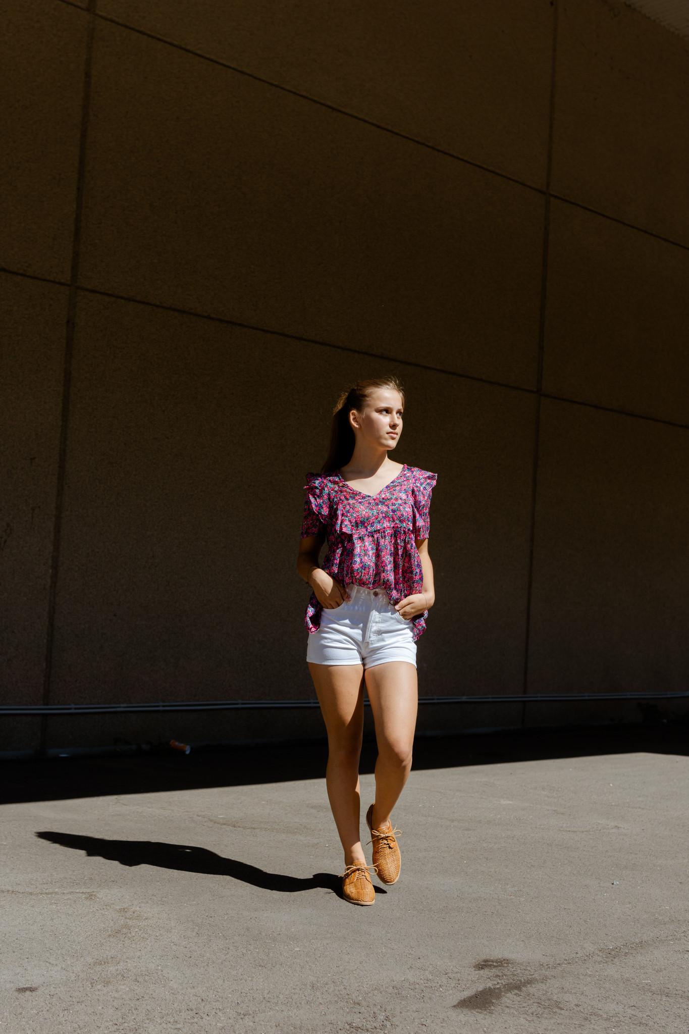 PEPITES blouse émilie-8