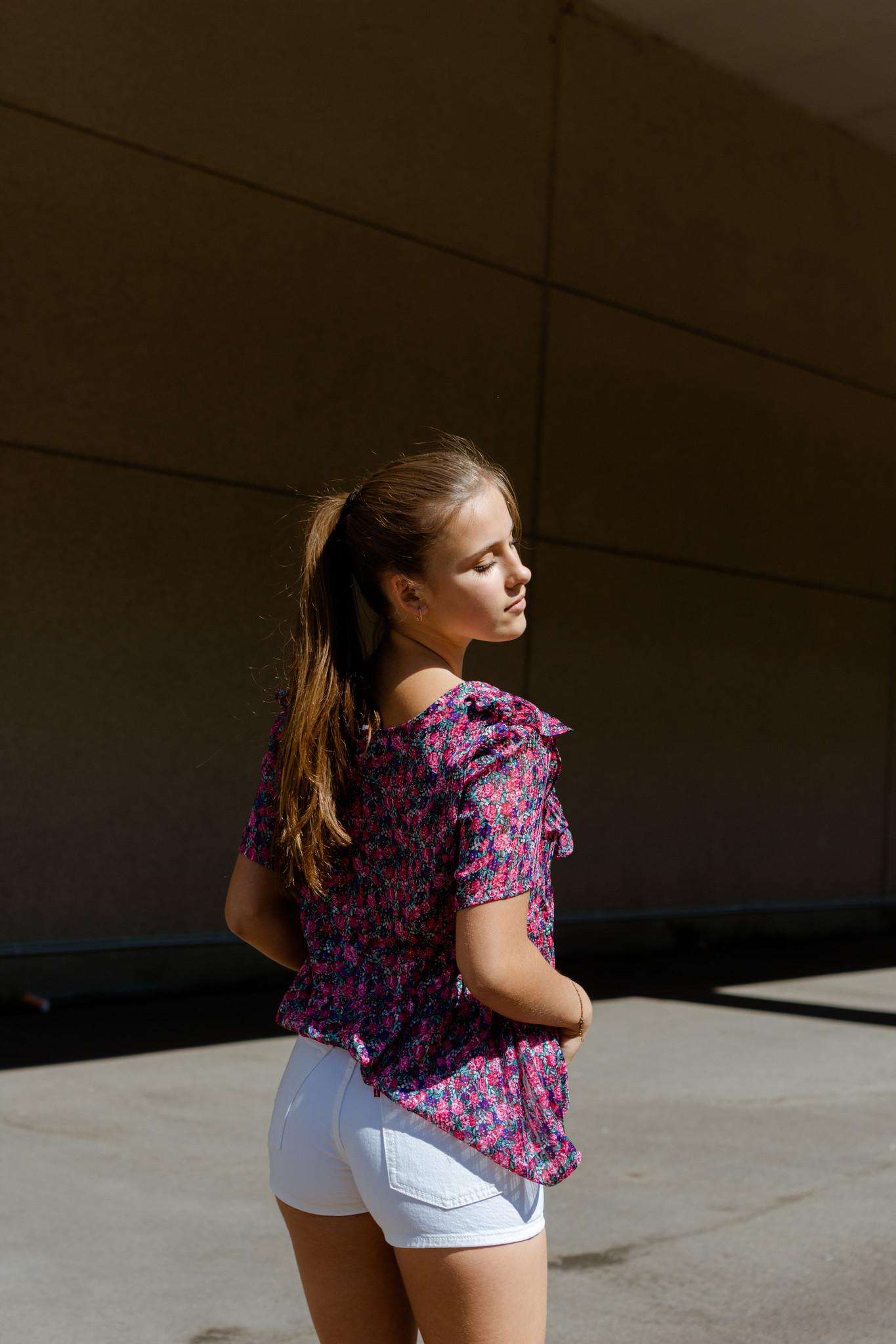 PEPITES blouse émilie-6