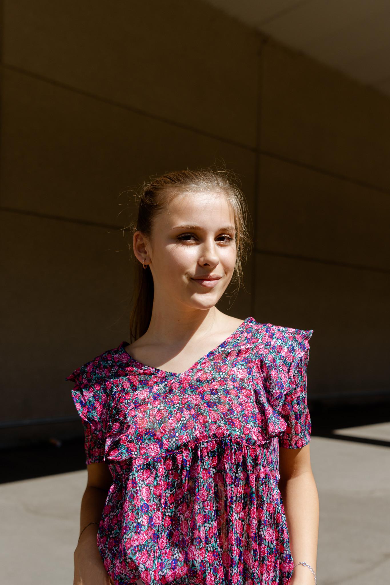 PEPITES blouse émilie-5
