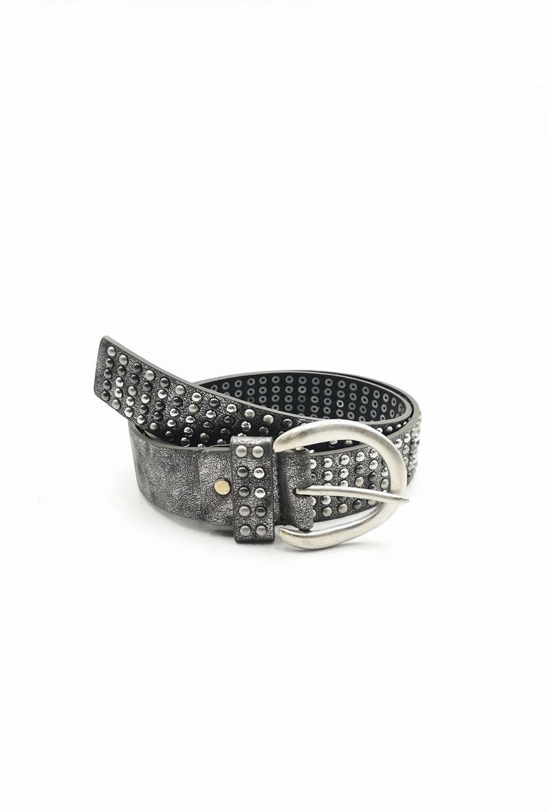 PEPITES ceinture kelly-1