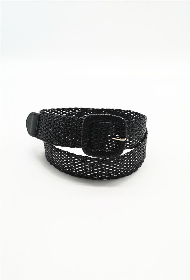 MELODIE ceinture-4