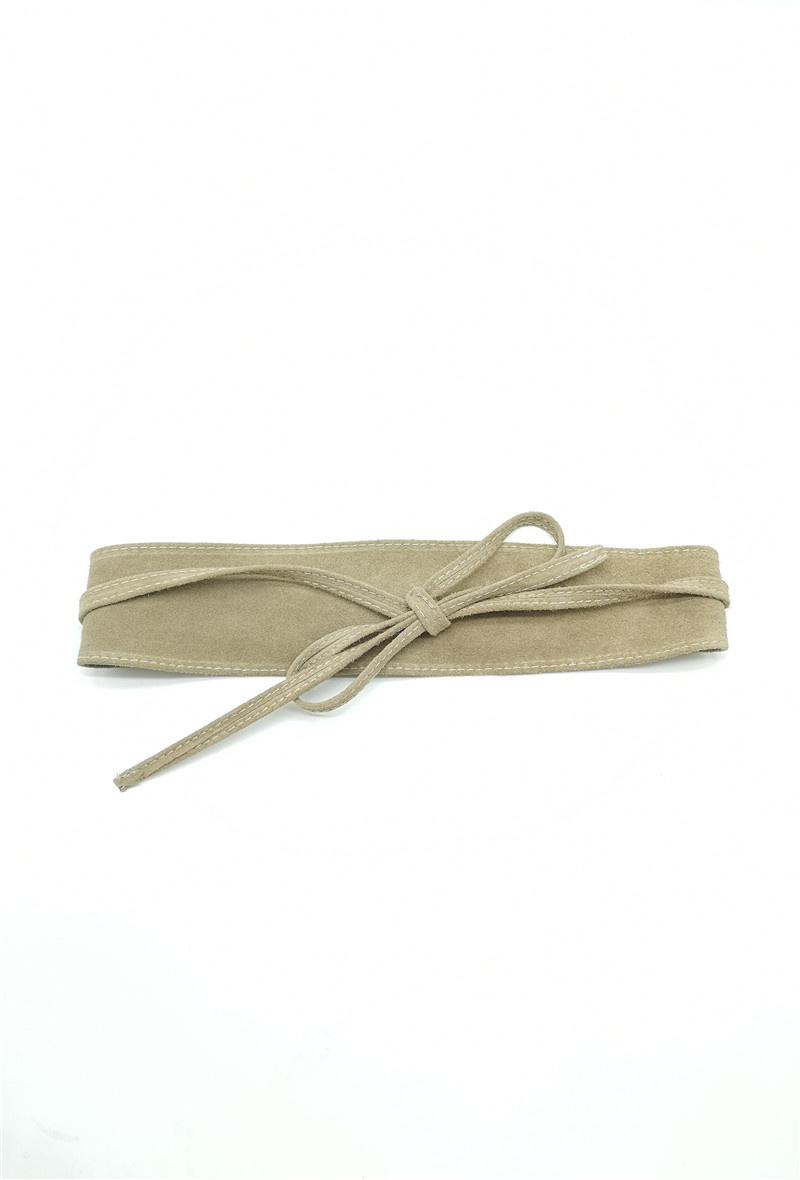 NOUNOU ceinture cuir-2