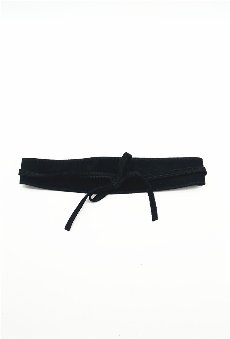 NOUNOU ceinture cuir-3