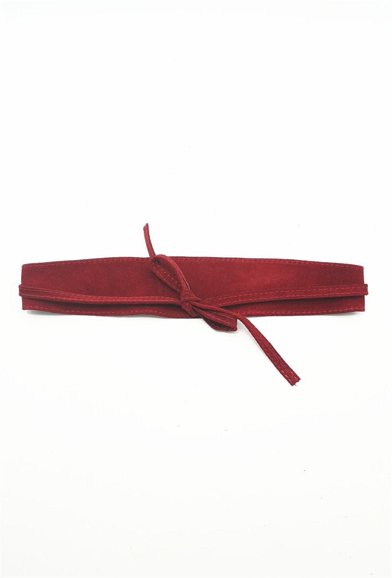 NOUNOU ceinture cuir-4