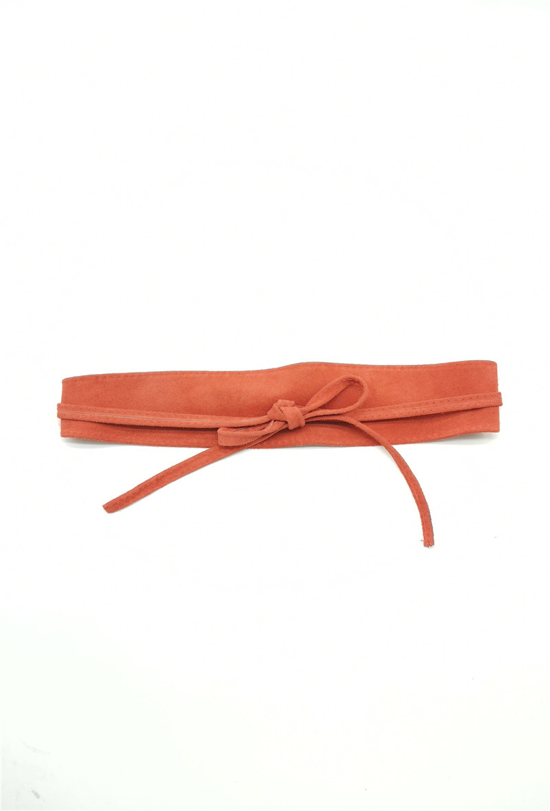 NOUNOU ceinture cuir-5