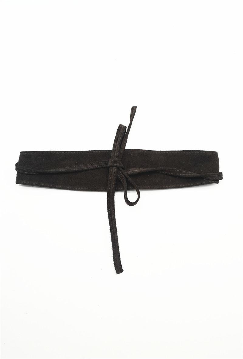 NOUNOU ceinture cuir-6