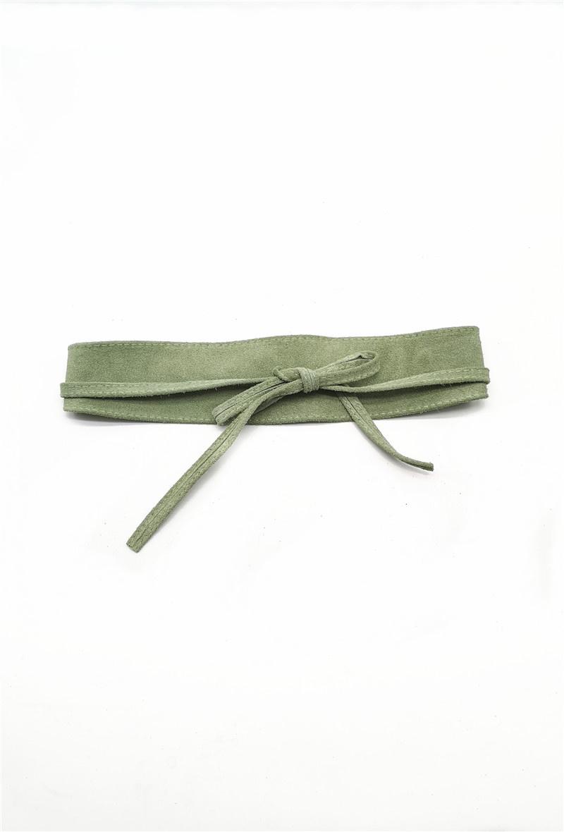 NOUNOU ceinture cuir-8