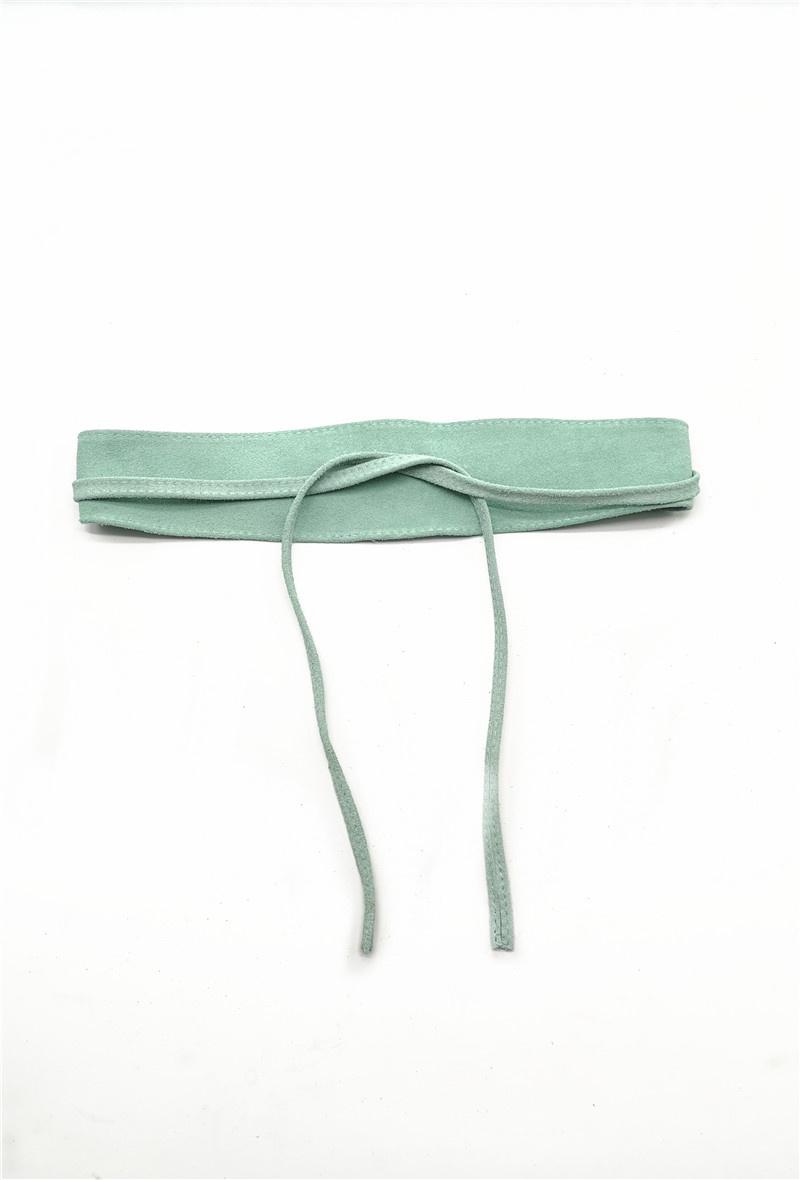 NOUNOU ceinture cuir-9
