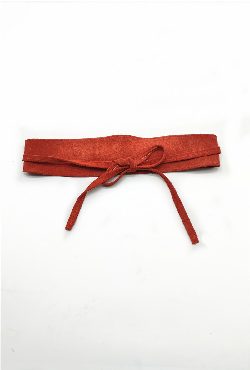 NOUNOU ceinture cuir-11