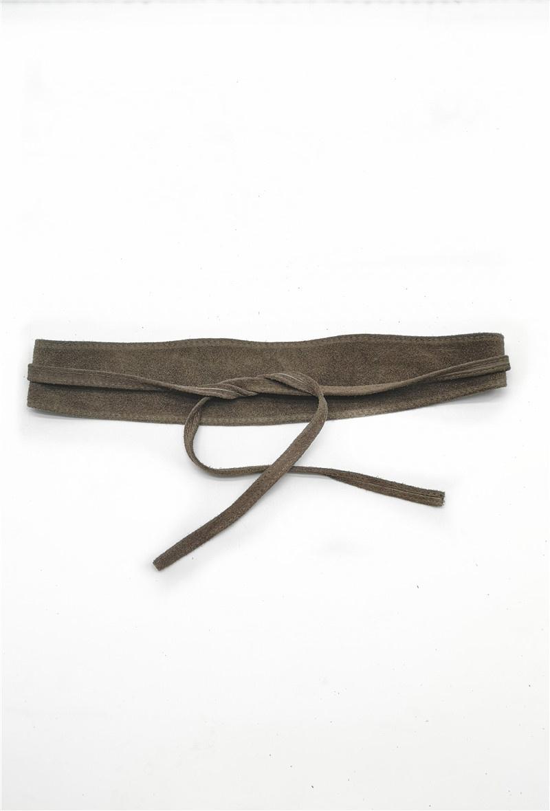 NOUNOU ceinture cuir-12