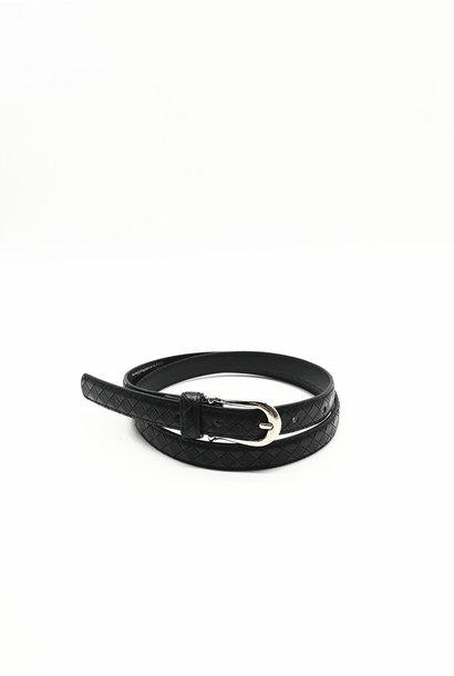 PEPITES ceinture claudine