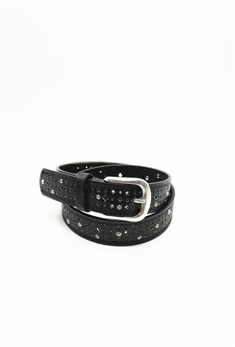 PEPITES ceinture audrey-1