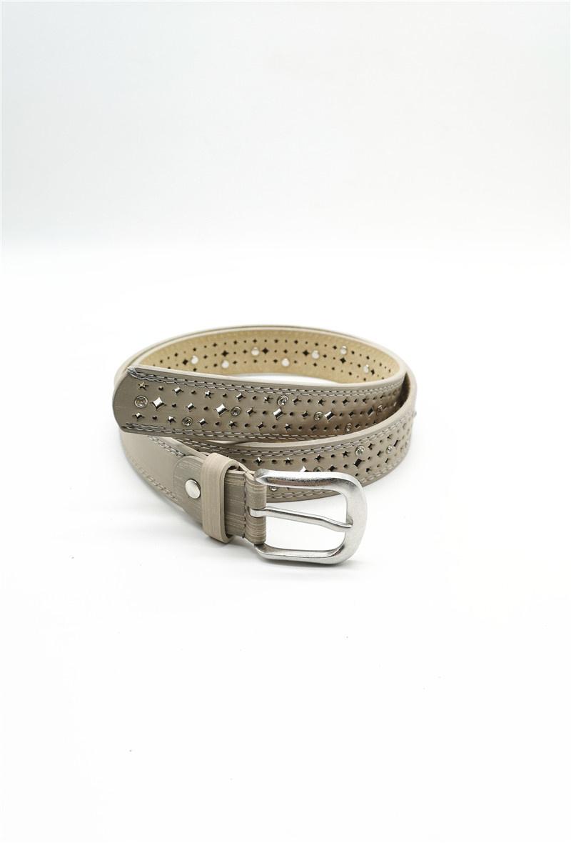 PEPITES ceinture audrey-3