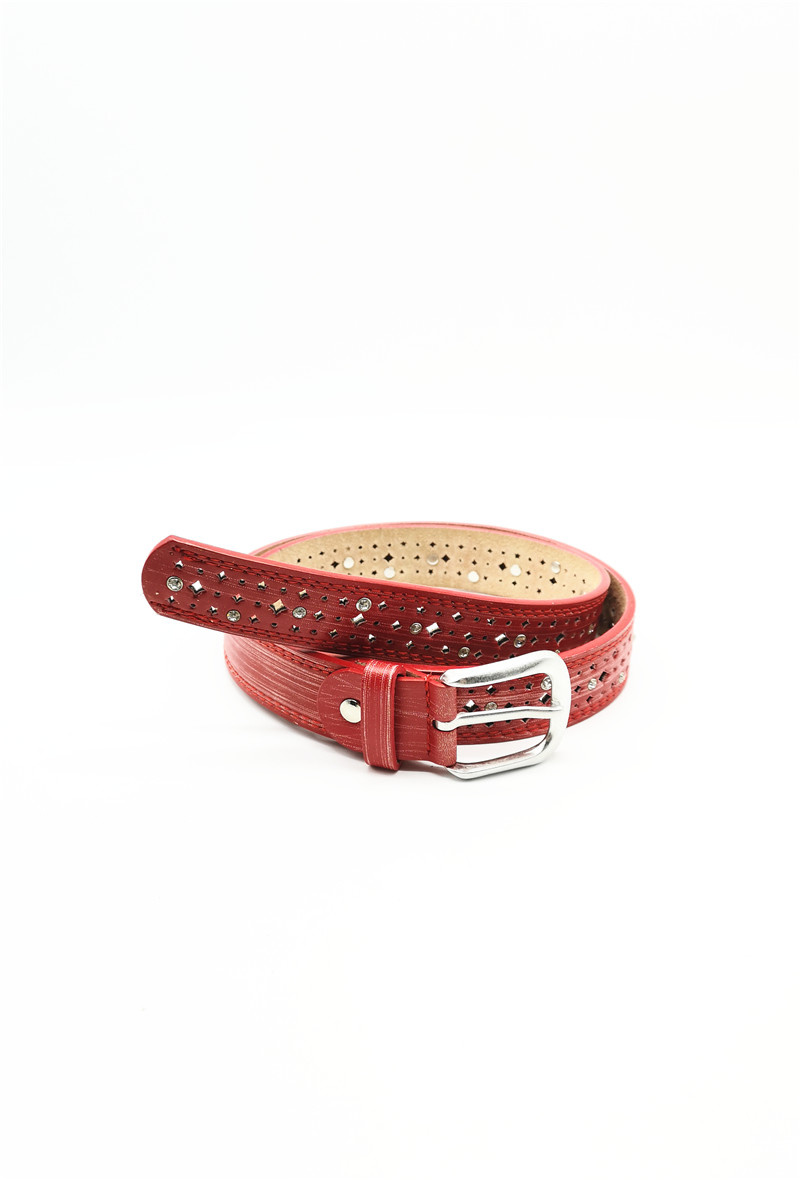 PEPITES ceinture audrey-5