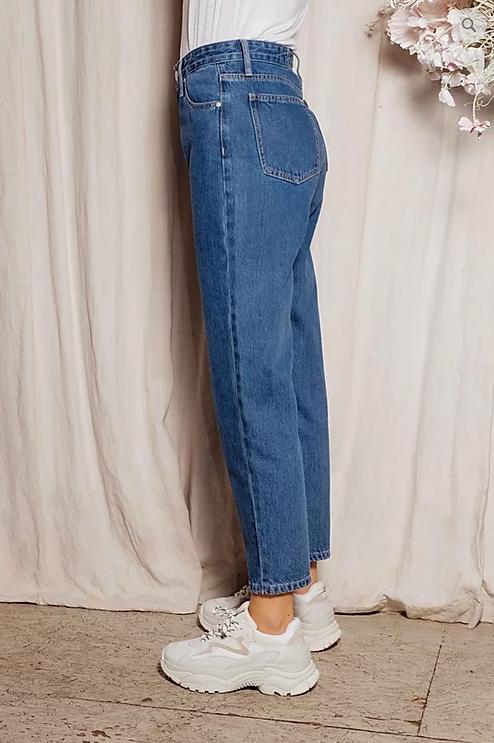 PEPITES fam jeans lola-3