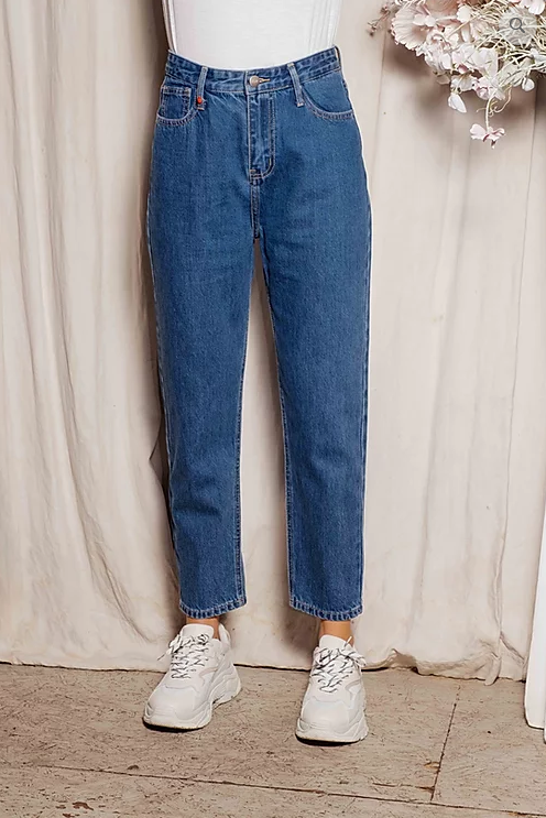 PEPITES fam jeans lola-4
