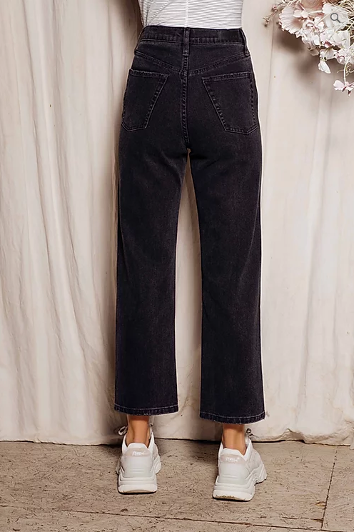 PEPITES fam jeans pola-2