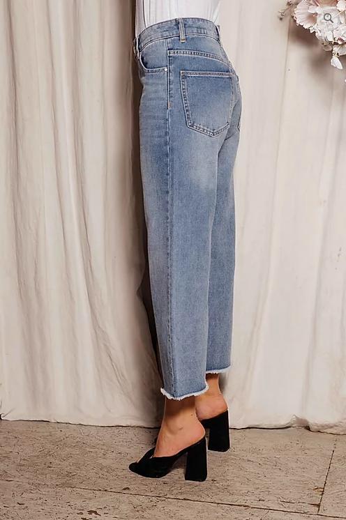 PEPITES fam jeans flavie-2
