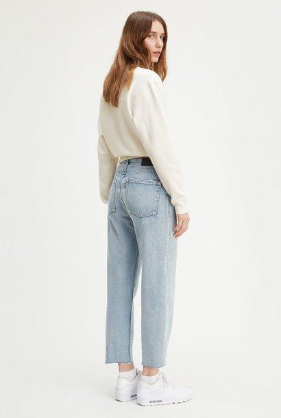 LEVIS jeans lmc barrel