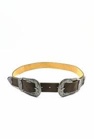 PEPITES ceinture Texas-4