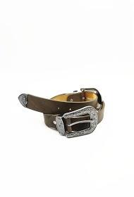 PEPITES ceinture Texas-5