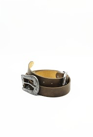 PEPITES ceinture Texas-6